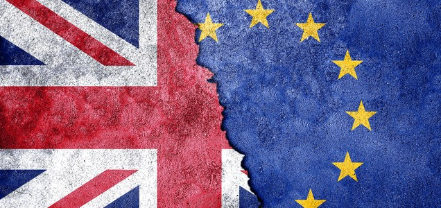 Brexit and the potential implications on couples and families